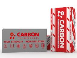tecnonicol carbon